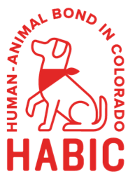 HABIC Logo