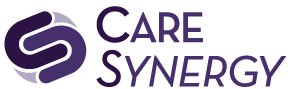 care-synergy-logo