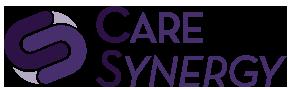 care-synergy-logo