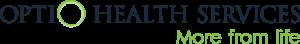 optio-logo_2018_72dpi_horz_4c
